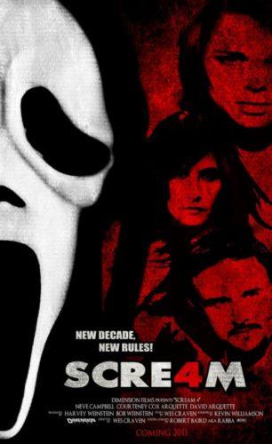 poster_Scream4ConceptPosterV_1_by_Mr_Rabba