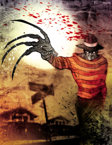 1__2__freddy__s_coming_for_you_by_tommm9-d2ywqcw
