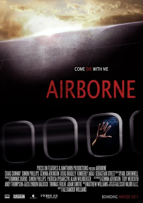 http://www.slasherstudios.com/wp-content/uploads/2011/06/airborne-one-sheet-poster.jpg