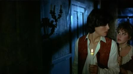 HellNight 1 jpgVincent Van Patten Hell Night