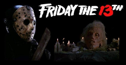 6574friday-the-13th-jason-mother-s-head-3b-final-paint