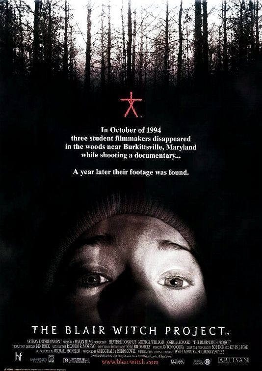 http://www.slasherstudios.com/wp-content/uploads/2012/01/Horror-movie-poster-horror-movies-7108354-534-755.jpg