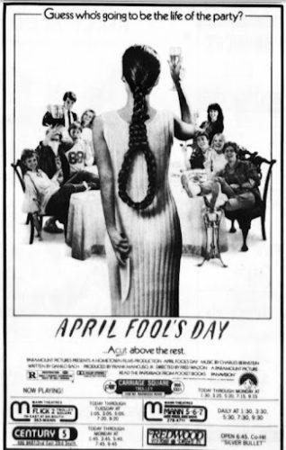 April_Fools_Day_Mar28_1986