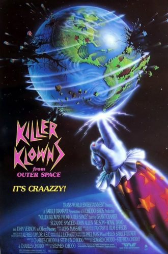 killer_klowns_from_outer_space_poster_01