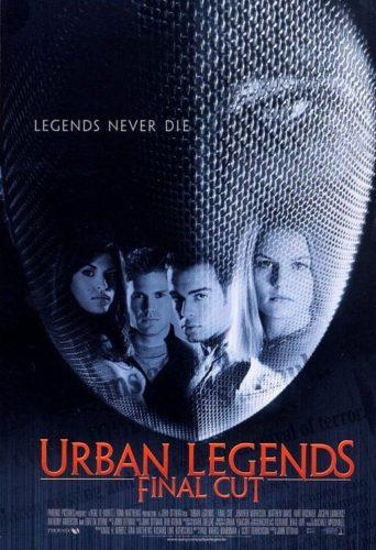 Urban_legends_final_cut_ver2