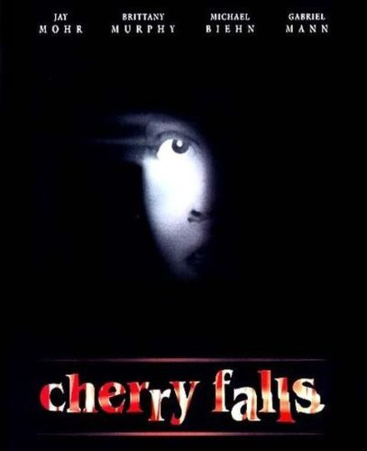 cherry-falls-poster