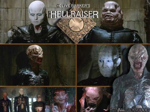 hellraiser-107