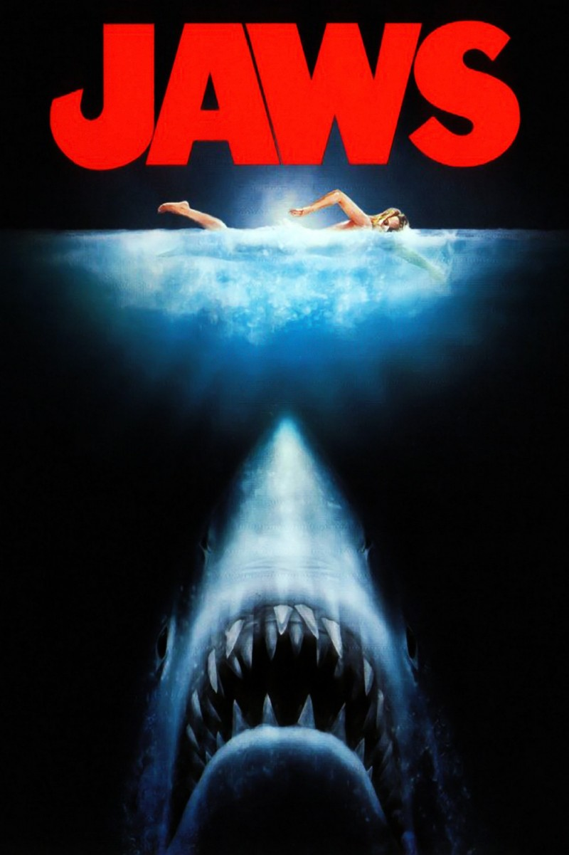 movie analysis of jaws Steven spielberg's jaws is a sensationally effective action picture, a scary thriller that works all the better because it's populated with characters that have been developed into human beings we get to know and care about it's a film that's as frightening as the exorcist, and yet it's a nicer kind of fright, somehow more fun because we.