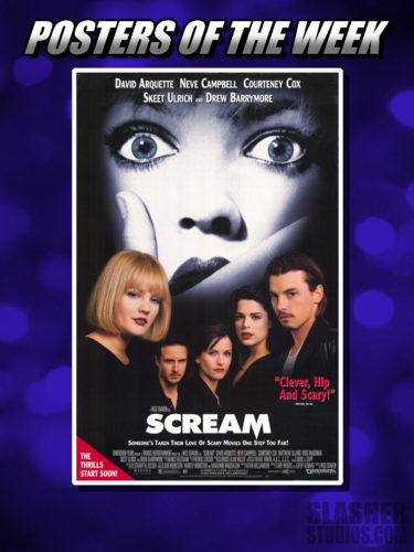 posters_of_the_week_scream_a