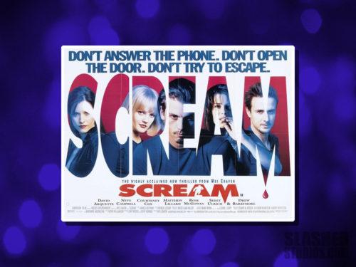 posters_of_the_week_scream_c