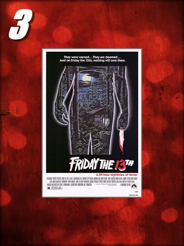 top_20_3_friday_the_13th