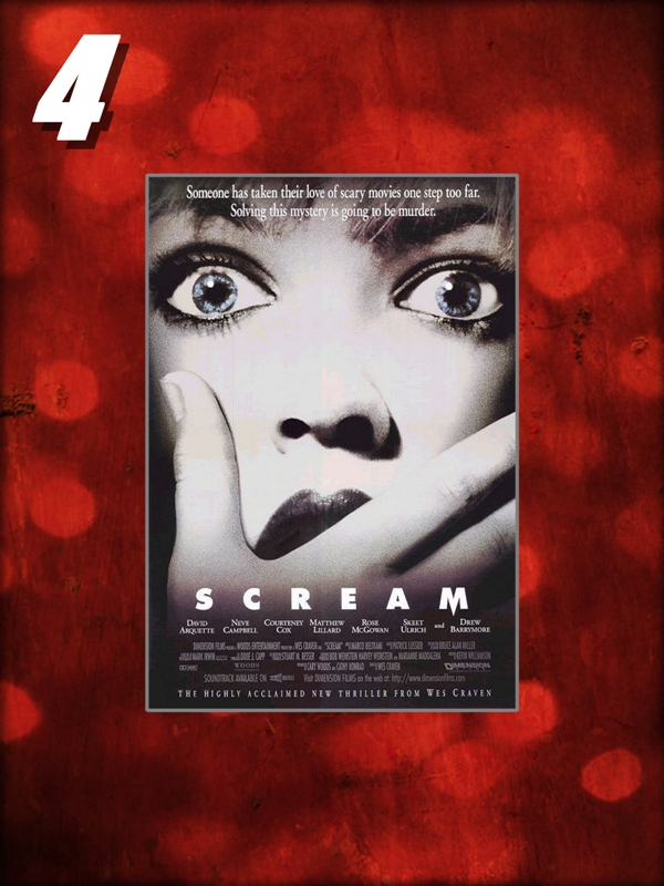 top_20_4_scream