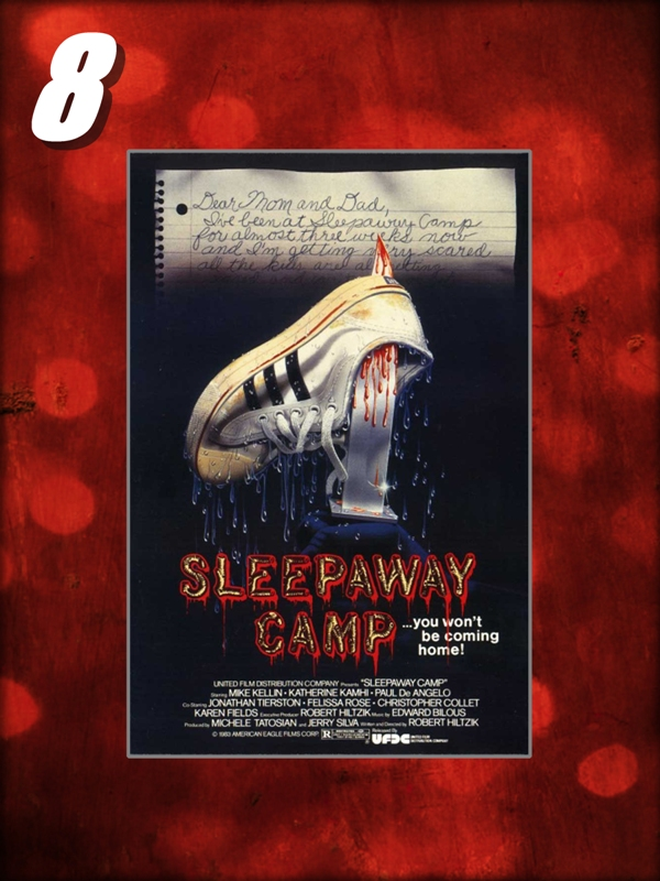 top_20_8_sleepaway_camp