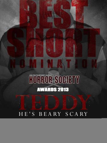 TEDDY_hs_best_short_nom_copy