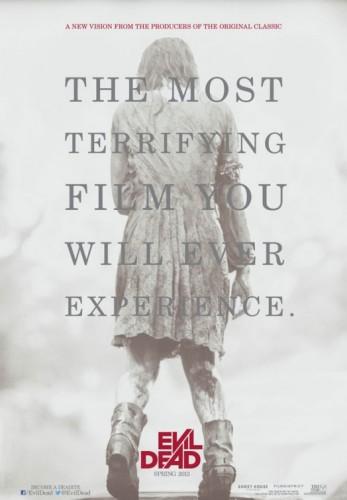 evil_dead-poster3