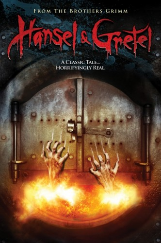 hansel-gretel-2013-poster-artwork-dee-wallace-brent-lydic-stephanie-greco-small
