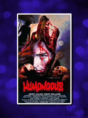 posters_of_the_week_humongous_b