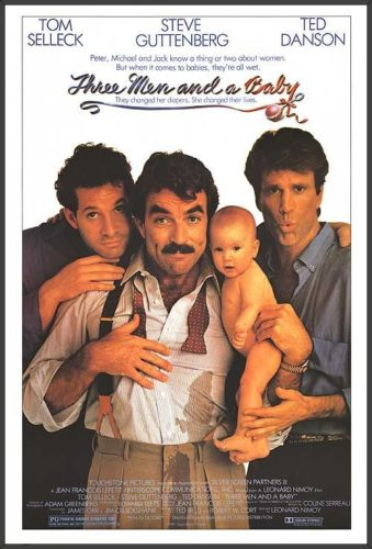 three-men-and-a-baby