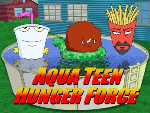 Aqua-Teen-Hunger-Force-aqua-teen-hunger-force-5089390-800-600