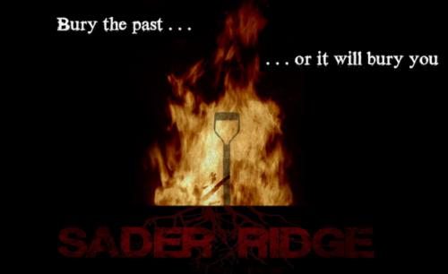 sader-ridge-banner