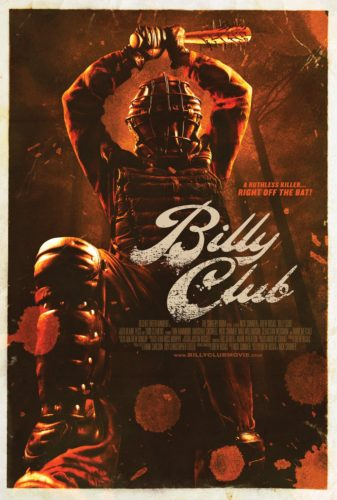billy_club_ver2_xlg