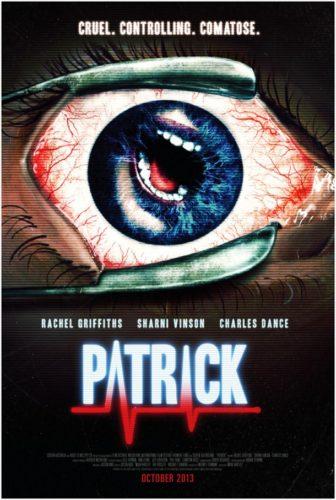 Patrick-Poster-610x907