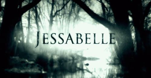 325-s-jessabelle