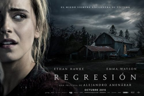 REGRESSION_EMMA_JPosters-600x400