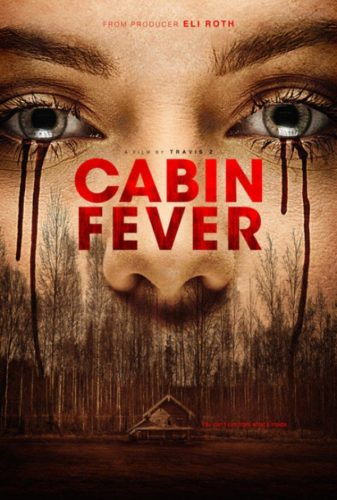 cabin-fever-600x889
