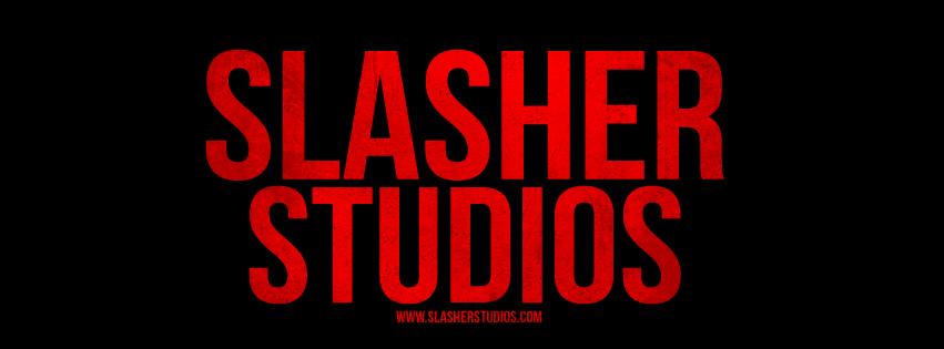 SlasherStudiosCoverphoto