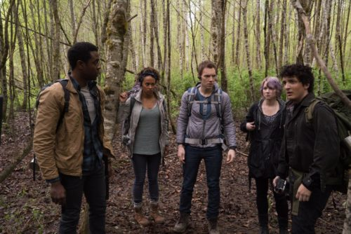 blair-witch-wes-robinson-brandon-scott-valorie-curry-corbin-reid-james-allen-mccune