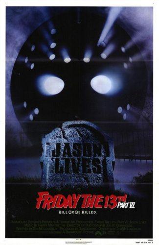 friday-the-13th-part-6-vi-jason-lives-movie-poster