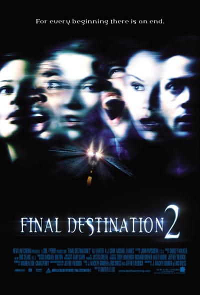 finaldestination2poster1