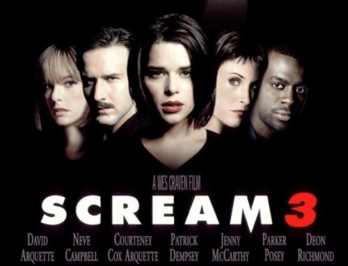 Scream-3-Cast-Poster-20-10-10-kc