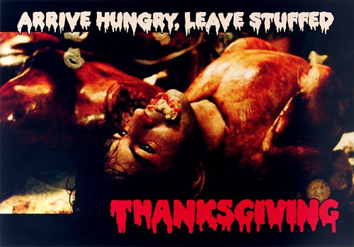 thanksgiving-poster