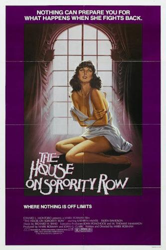 house_on_sorority_row_poster_01