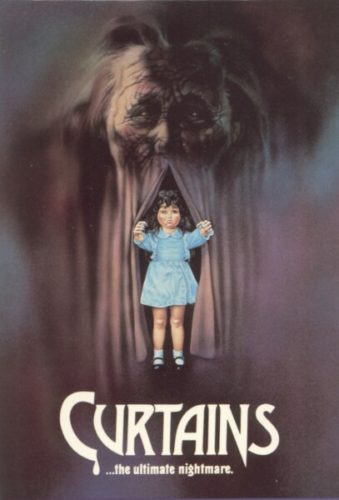 curtains-1983-dvd-horror-unreleased-rare-and-uncut-4b6fc