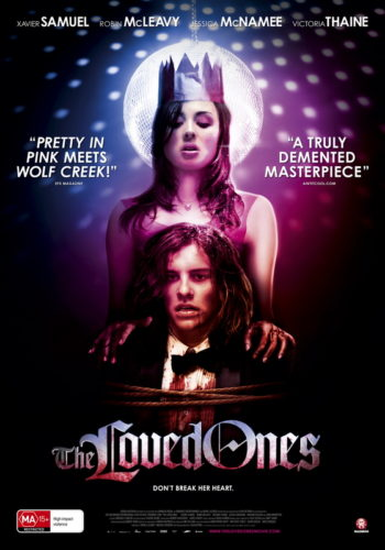 loved-ones-poster-0