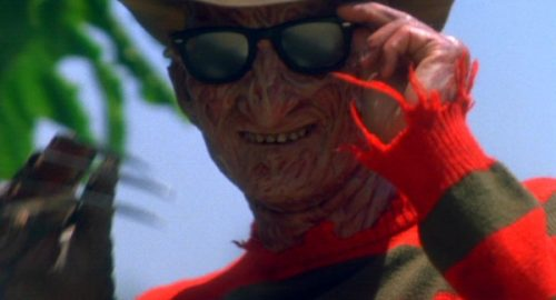600full-a-nightmare-on-elm-street-4--the-dream-master-screenshot (1)
