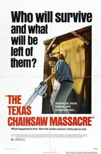 texas-chain-saw-massacre-poster-1974