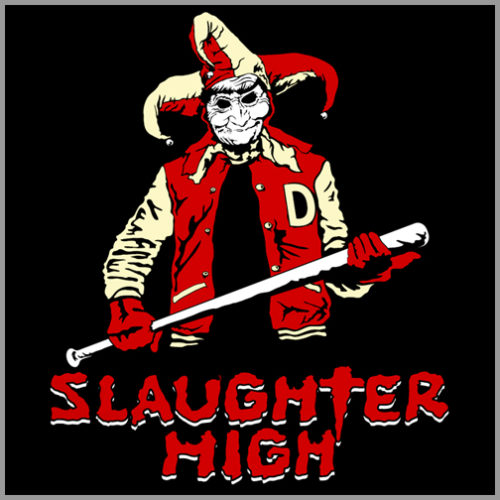 slaughter_high_prod