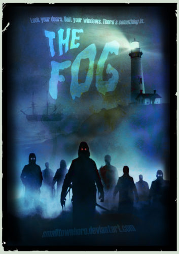 The_Fog_poster_by_smalltownhero