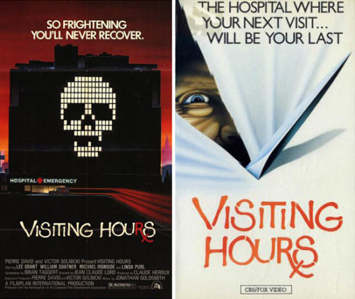 visiting_hours