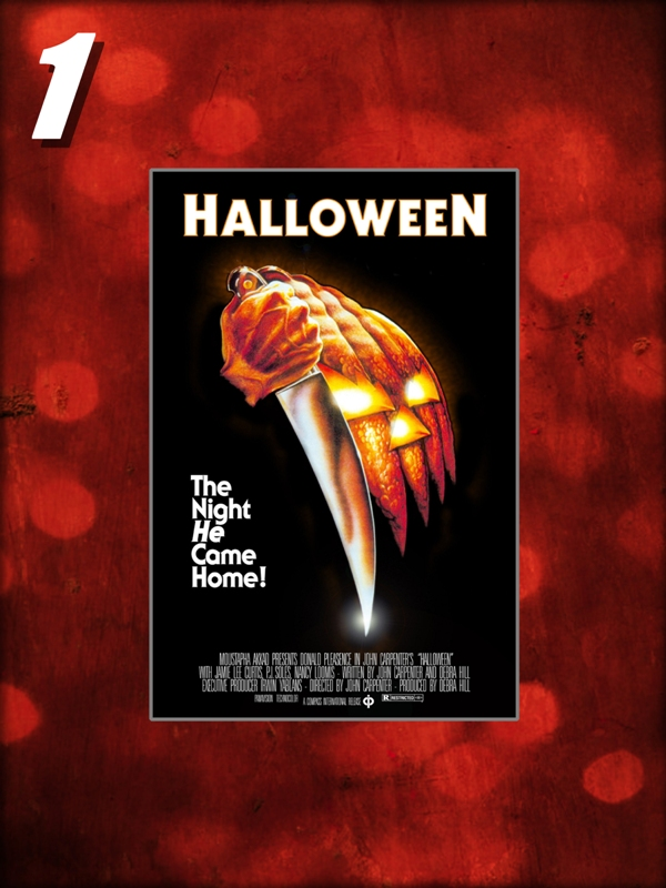 top_20_1_halloween