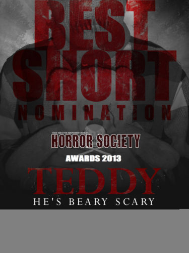TEDDY_hs_best_short_nom_copy