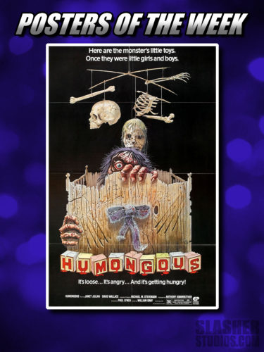 posters_of_the_week_humongous_a