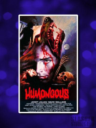 posters_of_the_week_humongous_b