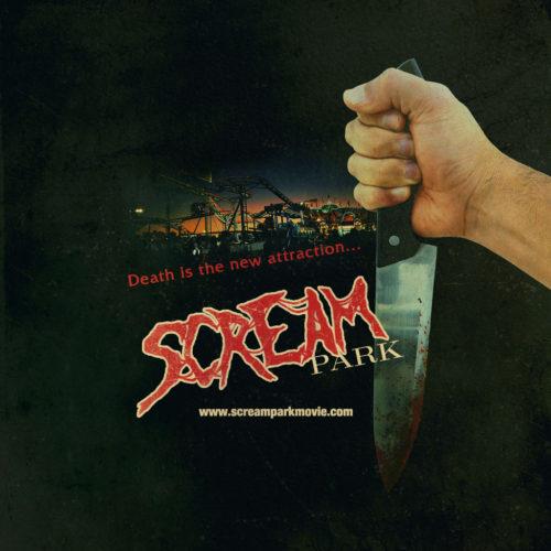scream-park-ipad-wallpaper