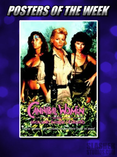 posters_of_the_week_cannibal_1