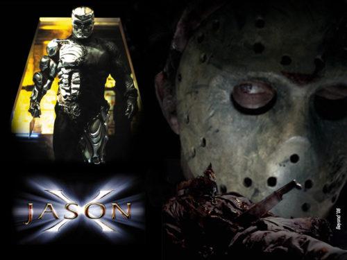 Jason-X-horror-world-23602420-1024-768